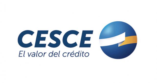 cesce-anticipo-facturas-soluciones-financiacion-bancaria-no-bancaria