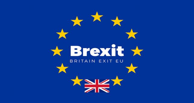 cesce-descarta-riesgos-para-empresas-espanolas-por-el-brexit