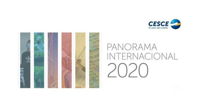 cesce-panorama-internacional-2020