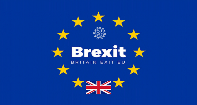 cesce-recomienda-tecnologia-informacion-actualizada-proteger-operaciones-afrontar-covid19-brexit