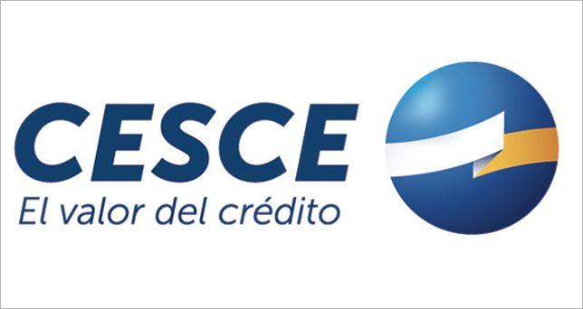 cesce-santander-detectan-oportunidad-espana-primer-socio-comercial-america-latina
