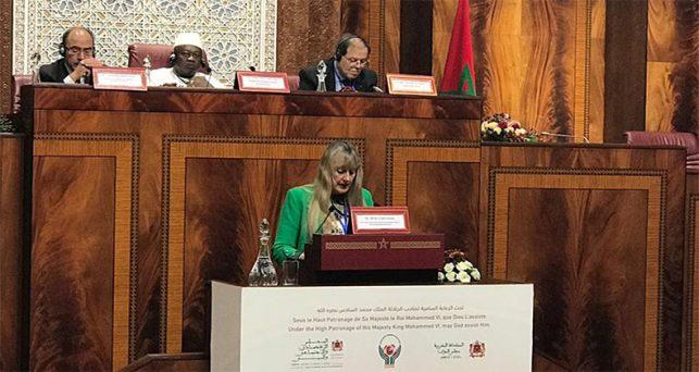 cese-participa-seminario-internacional-migracion-marruecos