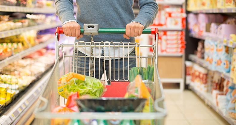 cesta-compra-aumenta-gran-consumo-espana-