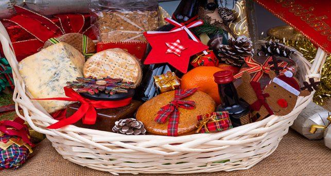 cestas-regalos-navidad-como-deben-tributarlos-empresa-trabajadores