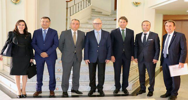 cev-recibe-embajador-turquia-espana-cihad-erginay