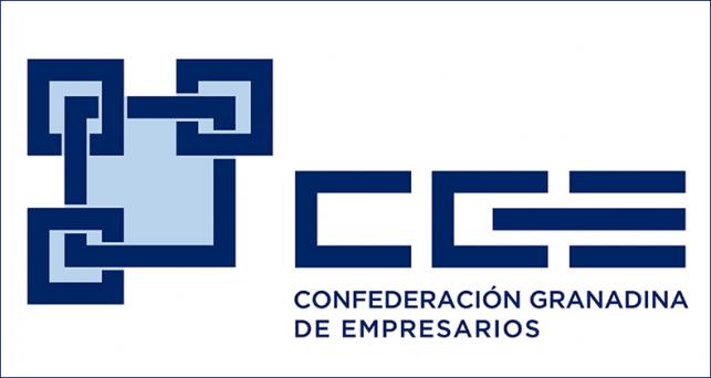 cge-denuncia-insostenible-morosidad-las-entidades-locales