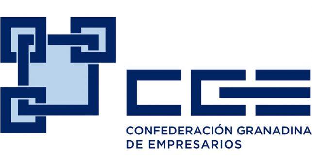 cge-mantiene-encuentro-trabajo-ministerio-funcion-publica-avanzar-simplificacion-administrativa