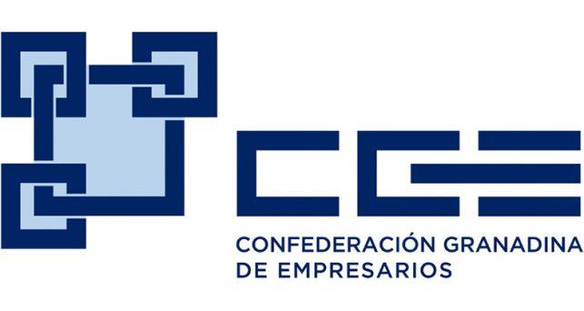 cge-muestra-apoyo-movilizaciones-sector-agricola-ganadero