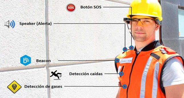chaleco-inteligente-puede-reducir-accidentes-laborales