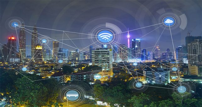 ciberamenazas-ponen-riesgo-seguridad-smart-cities