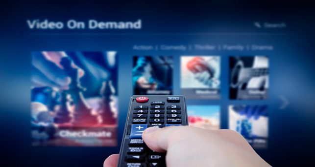 ciberamenazas-smart-tv