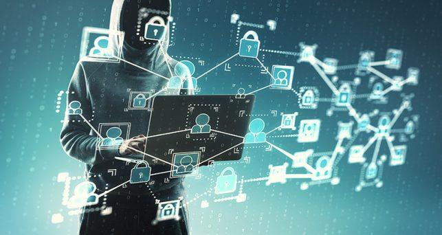 ciberataques-phishing-empleados