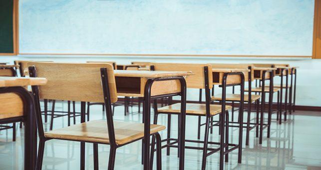 ciberataques-sector-educativo-crecen
