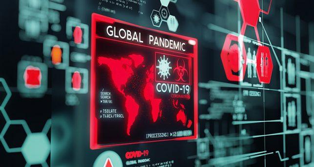 ciberdelincuentes-chinos-lanzan-campana-espionaje-europa-covid19-cebo-distribuir-malware