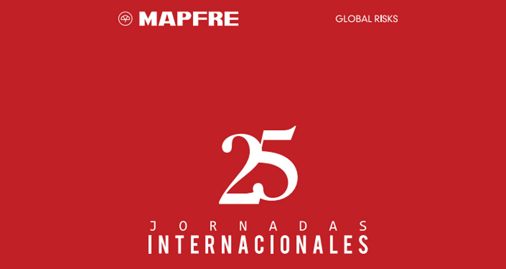 ciberriesgos-drones-los-retos-los-mercados-globales-seguros-debate-las-xxv-jornadas-mapfre-global-risks