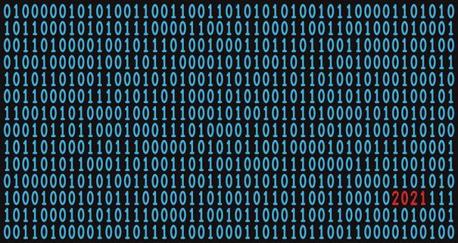 ciberseguridad-2021