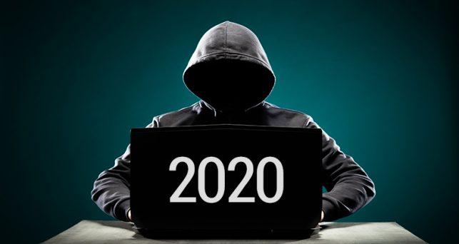 ciberseguridad-grandes-amenazas-2020