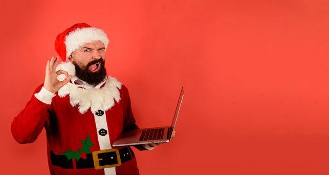 ciberseguridad-navidad-datos-revelan-mensajes-fuera-oficina