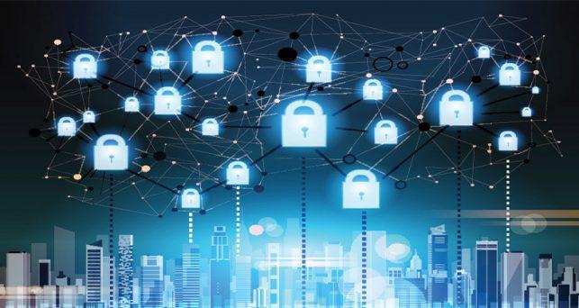 ciberseguridad-regulacion-digitalizacion-los-principales-riesgos-las-empresas-cara-2020