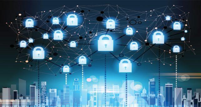 ciberseguridad-sector-auge