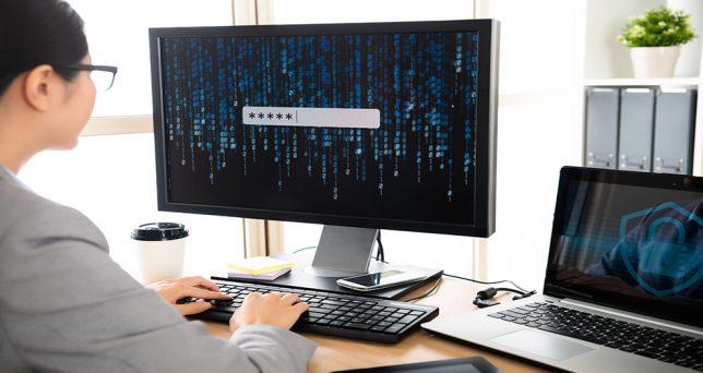 ciberseguridad-trabajo