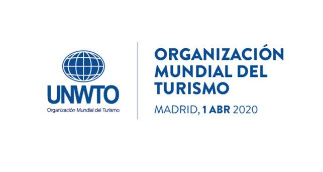 cifras-turistas-internacionales-2020