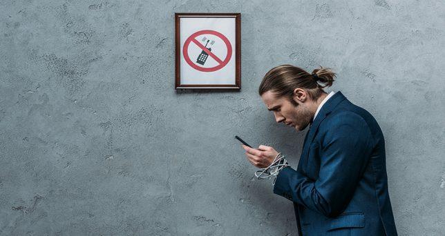 cinco-enfoques-apps-contra-adiccion-smartphones