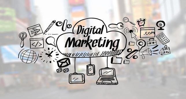 cinco-errores-comunes-las-empresas-espanolas-marketing-digital