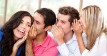 cinco-razones-apostar-marketing-recomendacion-negocio