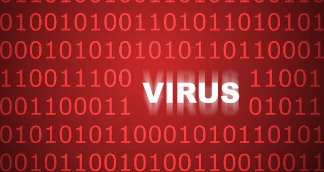 cinco-tipos-virus-mas-afectan