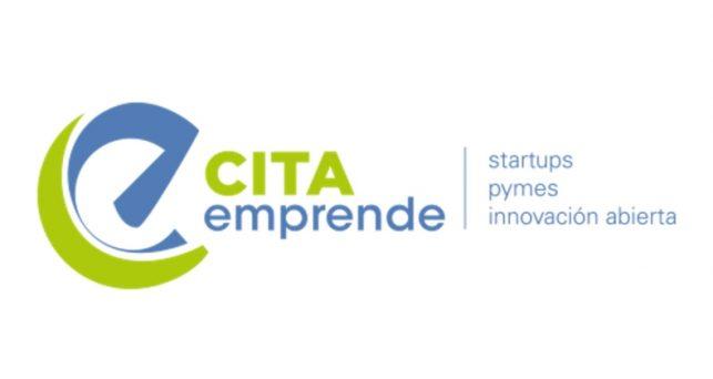 cita-emprende-convoca-competicion-startups-la-edicion-2019