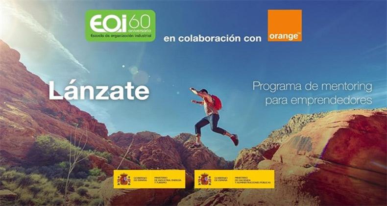 ciudades-inteligentes-formacion-online-servicios-tic-centran-30-proyectos-finalistas-lanzate
