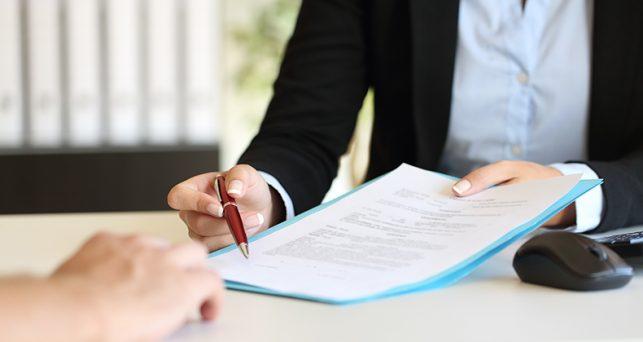 clausulas-ilegales-en-el-alquiler-de-local-de-negocio