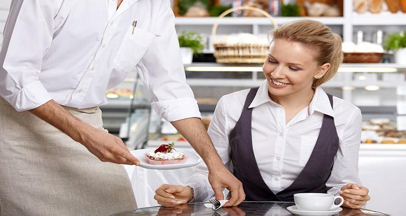 claves-actuar-empatia-mejorar-calidad-servicio-cliente