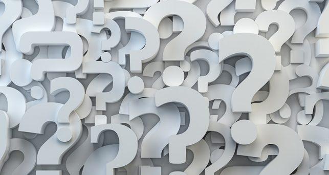 claves-adaptarse-nueva-era-empresarial-alta-incertidumbre