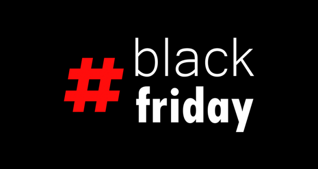 claves-aprovechar-black-friday