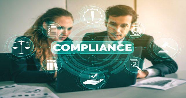 claves-compliance-penal-eficaz