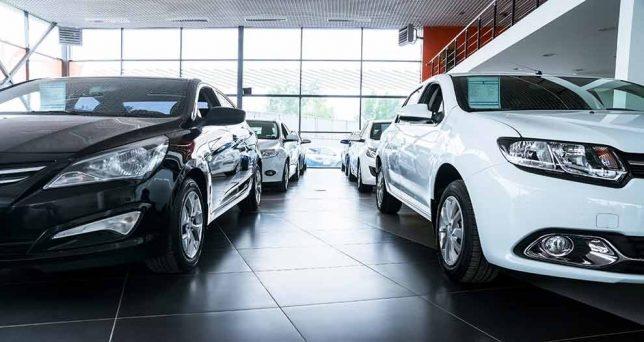 claves-comprar-coche-empresa-segunda-mano