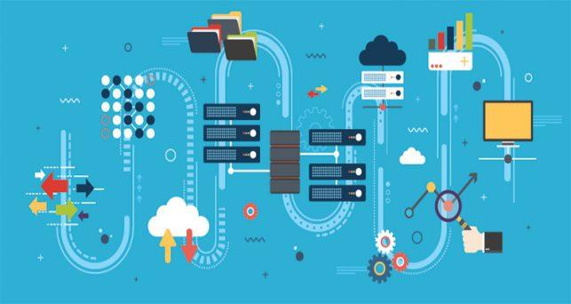 claves-crear-buena-base-datos