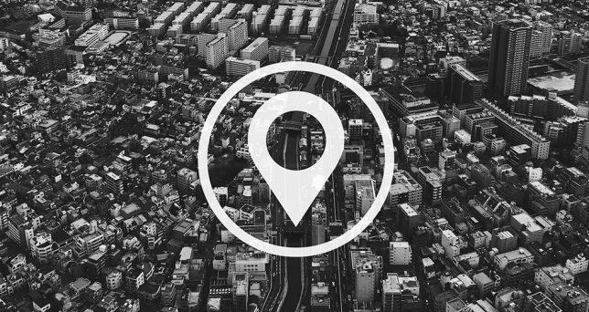claves-encontrar-buena-ubicacion-negocio