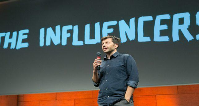 claves-estrategia-exito-influencers