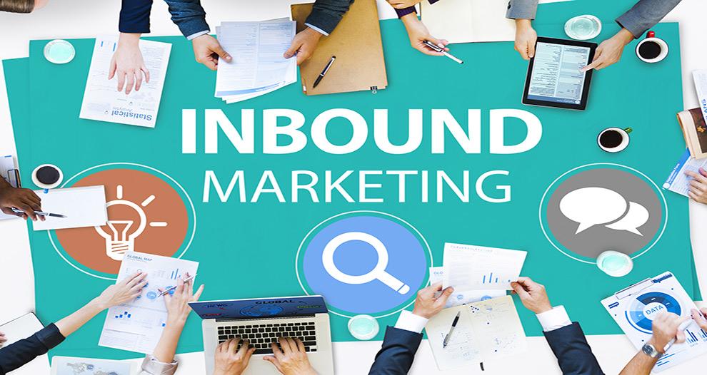 claves-estrategia-inbound-marketing