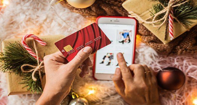 claves-evitar-perder-ventas-navidenas-causa-los-procesos-pago