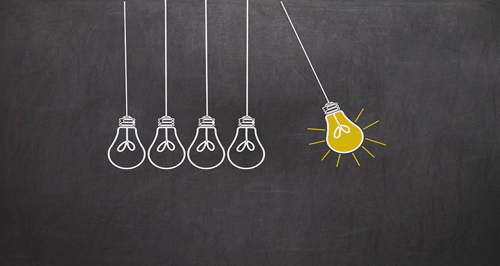 claves-fomentar-pensamiento-creativo-oficina