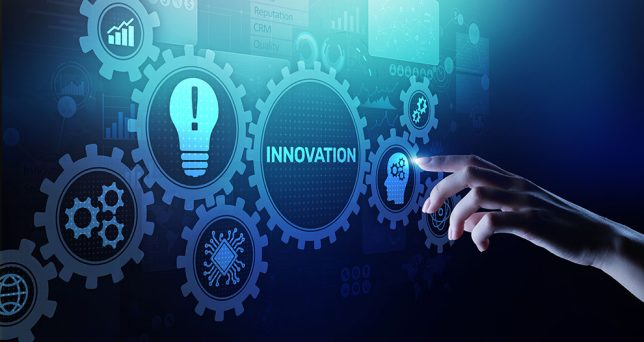 claves-incorporar-innovacion-empresa