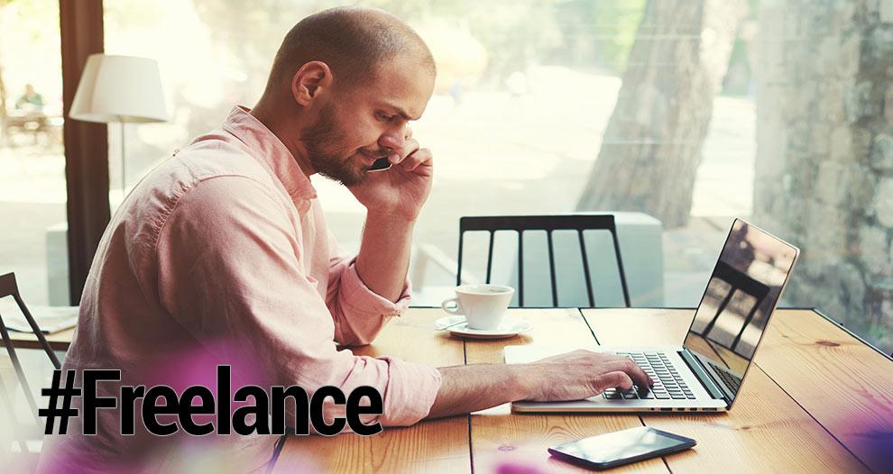 claves-indispensables-empezar-trabajar-freelance