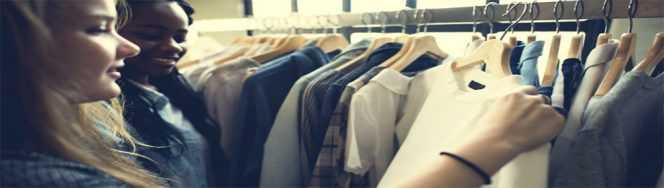 claves-marcaran-evolucion-retailers-moda