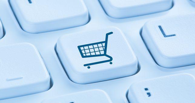 claves-para-mejorar-ventas-on-line