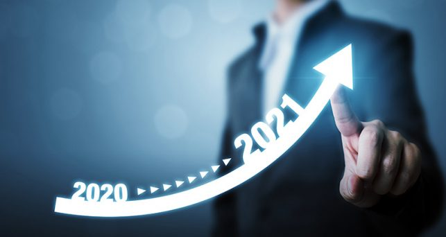claves-pequenas-empresas-autonomos-hagan-crecer-negocio-2021