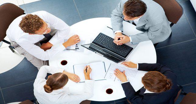 claves-realizar-reunion-eficaz